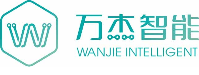 Wanjie Intelligent Technology Co.,Ltd.